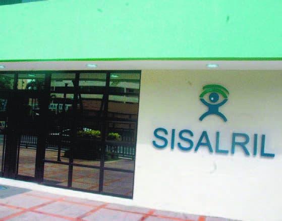 SISALRIL dispone que ARS y farmacias acepten recetas médicas en formato digital