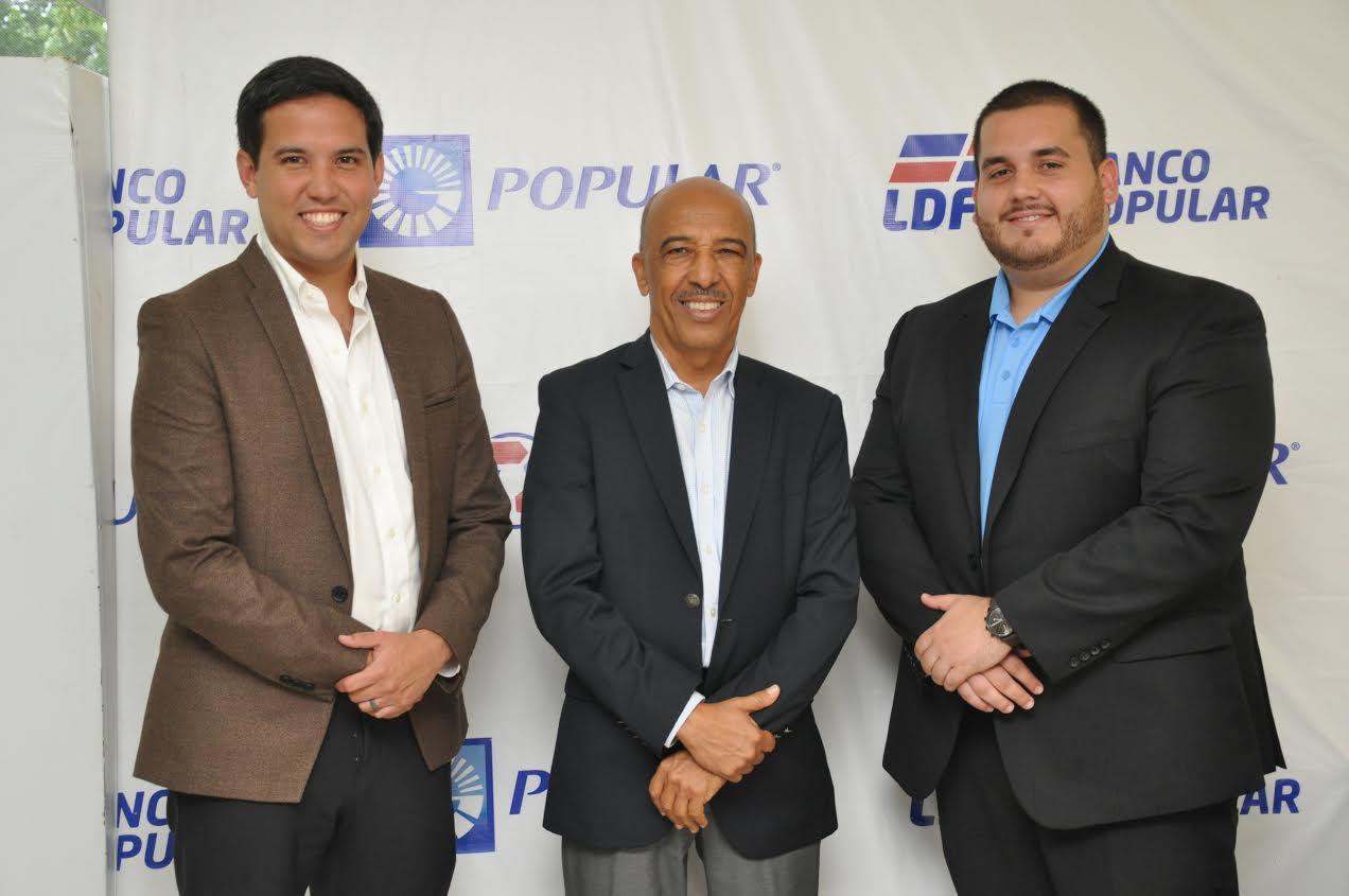 Técnicos de FIFA Y CONCACAF elogian LDF Popular