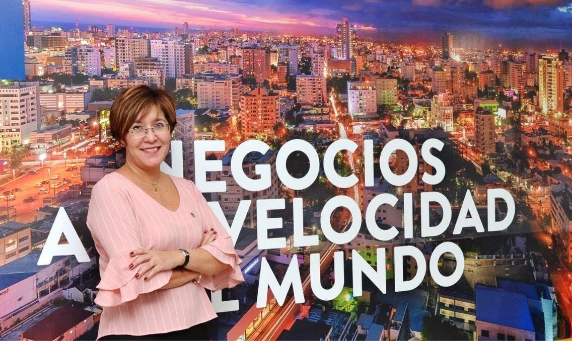 Cámara de Comercio y Producción de Santo Domingo realizará Misión Comercial de España