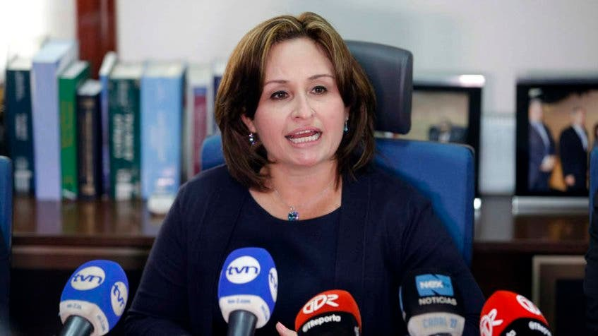 Fiscal de Ecuador viajará a Panamá por caso Odebrecht