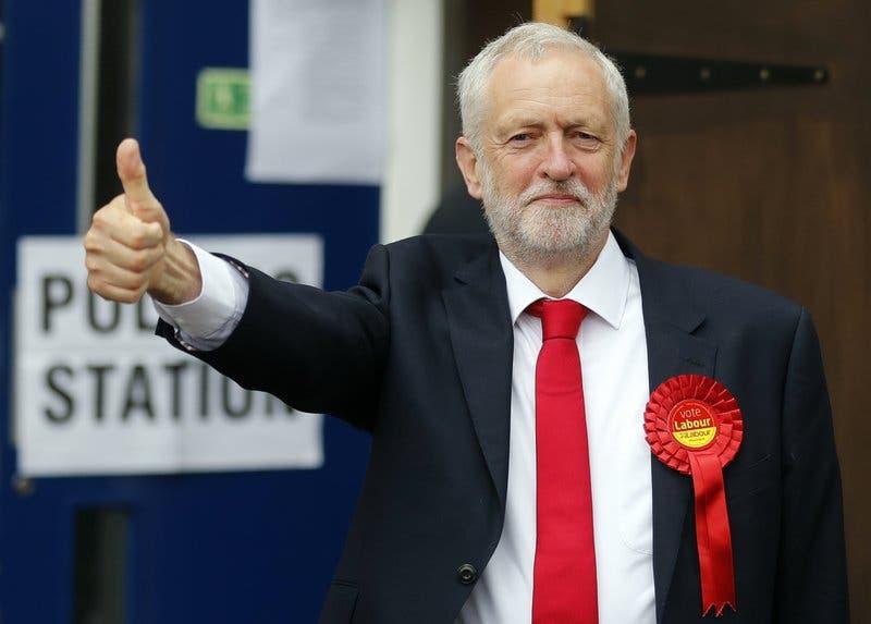 Gran Bretaña vota tras una campaña marcada por los ataques