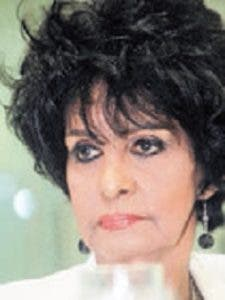 BRISAS. Elsa Núñez: la académica