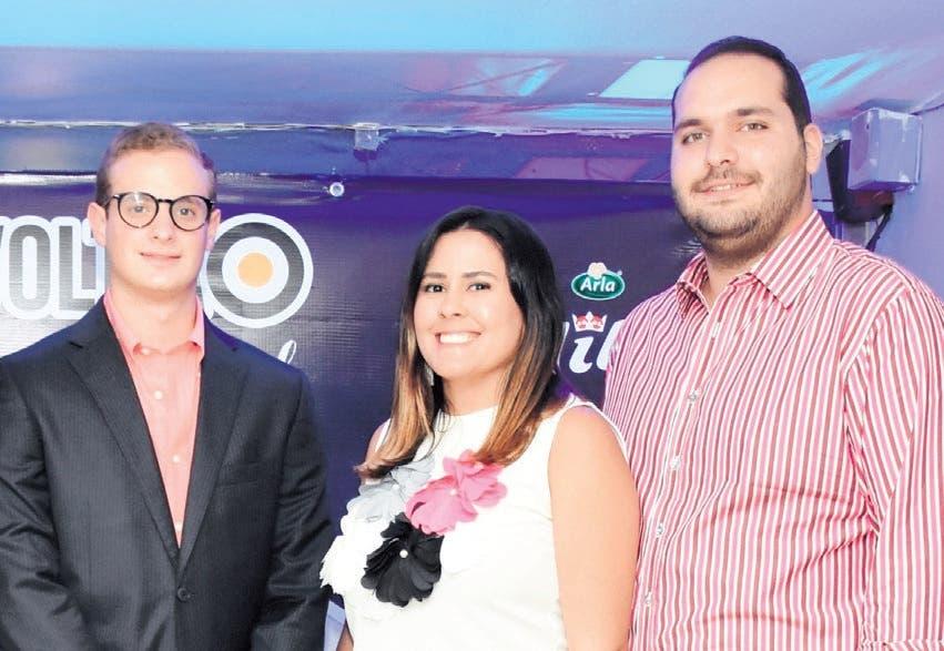 Invitan a la familia dominicana a divertirse en Revoltiao Weekend