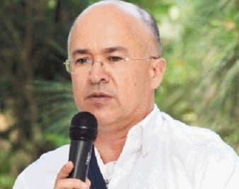 Afirma Bahía de las Aguilas generaría 30 mil empleos