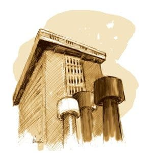 Incertidumbres y la economía