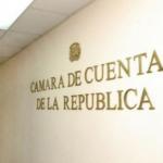 CAMARA-DE-CUENTAS