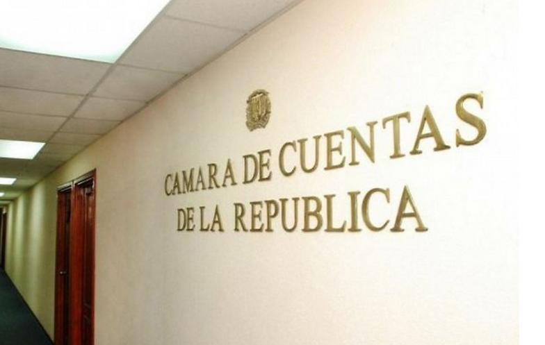 Cámara de Cuentas tiene retos para crear el Sistema Nacional Anticorrupción