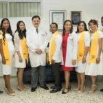 Cardiologia Graduandos