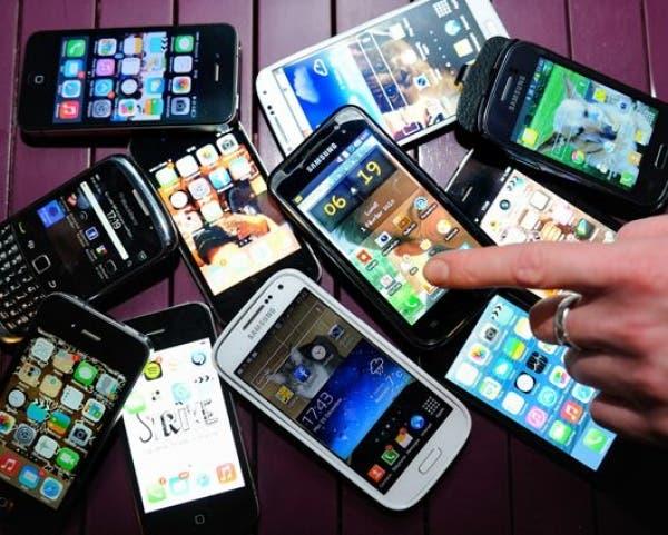 Conozca el nuevo requisito deberán tener importadores celulares en RD