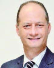 DIEGO A. SOSA