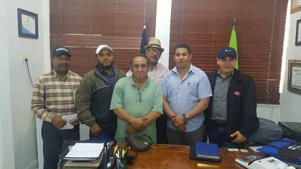 Falpo exige a alcalde Constanza construcción de planta de incineración de residuossólidos