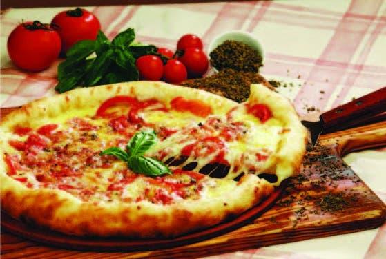 Benítez: aquí se vende el queso importado sin tener regulación