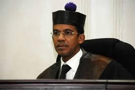 Poder Judicial muda audiencia de hoy del caso Odebrecht a  Segunda sala Penal