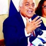 Juan Miguel Castillo Pantaleón