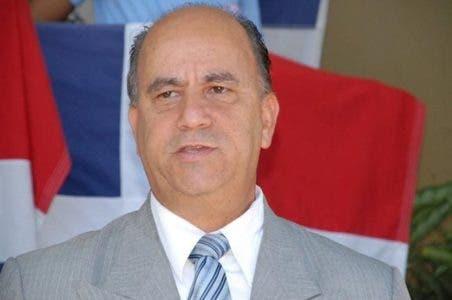 F.  Boschista propone crear comisión para  solución crisis