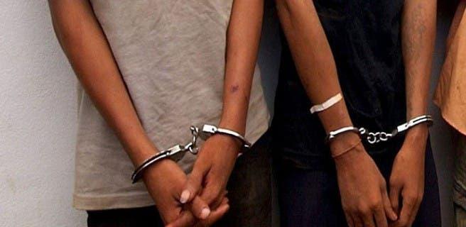 Arrestan en Marruecos a 2 homosexuales por mantener relaciones en horas ayuno