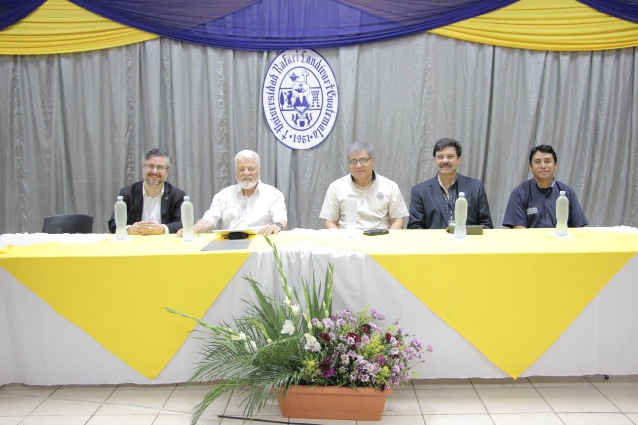 """Llaman a dominicanos a participar en curso de """"Integración Centroamericana"""""""