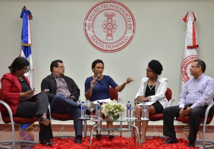Periodismo digital en RD enfrenta múltiples desafíos y resistencia al cambio