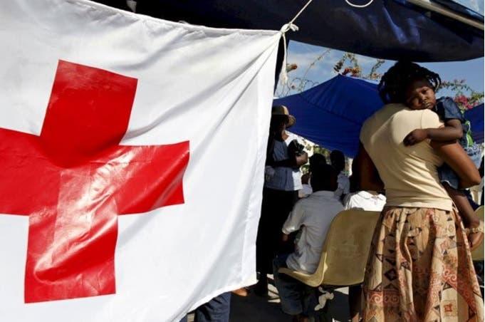 Brasil y Haití firman un nuevo acuerdo de cooperación sanitaria
