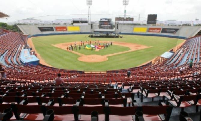 Confederación de Béisbol del Caribe ratifica que serie será en Venezuela