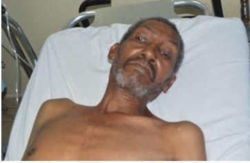 Piden identificar cadáver desconocido en la morgue hospital de Herrera