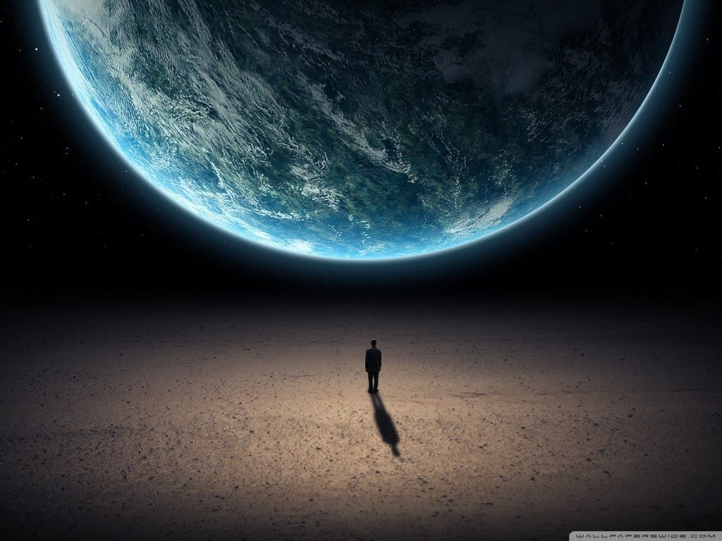 alone_in_the_universe-wallpaper-1024x768