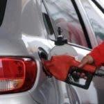 combustibles-precios-de-combustibles-Ministerio-Industria-y-Comercio