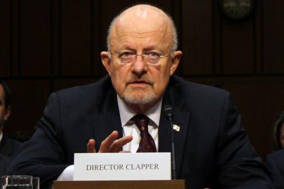 Exdirector Inteligencia EEUU dice que escándalo Trump es peor que Watergate
