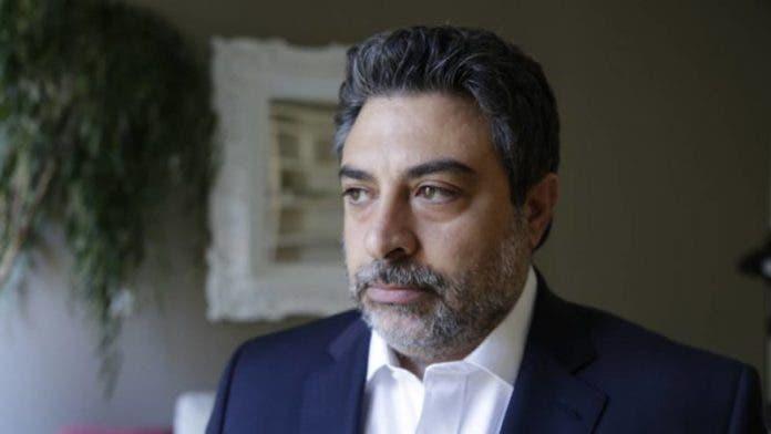 Odebrecht niega que Tacla haya sido su abogado pero admite su complicidad
