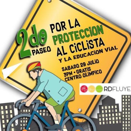 170726_RDFluye_ Paseo de los ciclistas