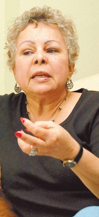 Literatura. La vida minúscula de Santo Domingo en la narrativa actual