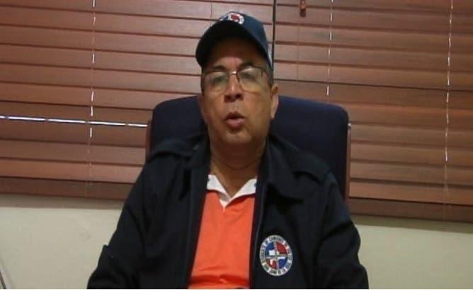 Entidades agropecuarios ven perjudicial denuncia de Faña sobre supuesta mafia