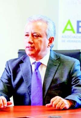 Retiro liquidez BC busca evitar presiones en tasas