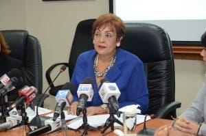 Denuncia ARS la intiman a abstenerse de defender afiliados