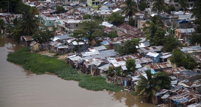VIDEO: advierten «gran cantidad» de positivos al COVID-19 en La Ciénaga