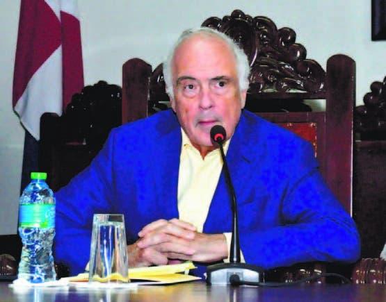 Al final de Trujillo su familia era dueña 42%  del PIB de RD