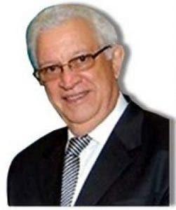 Fabio R. Herrera-Miniño.