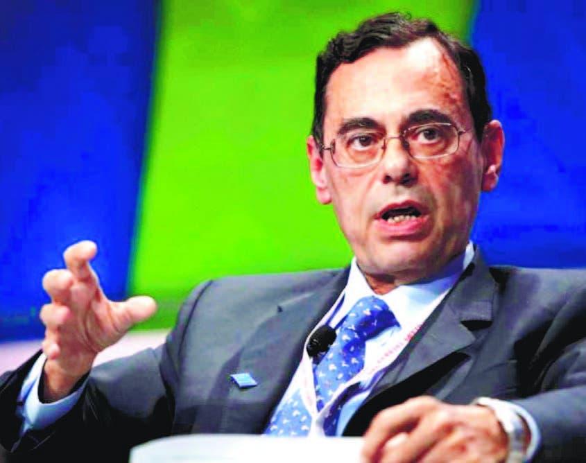 Revela banca presionó para evitar medidas anti burbuja