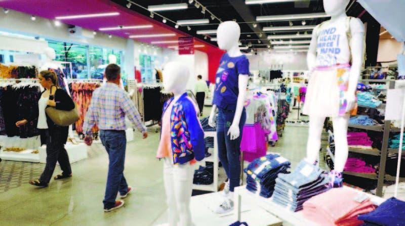 Los compradores latinos en Estados Unidos son un grupo demográfico de crecimiento clave para muchos