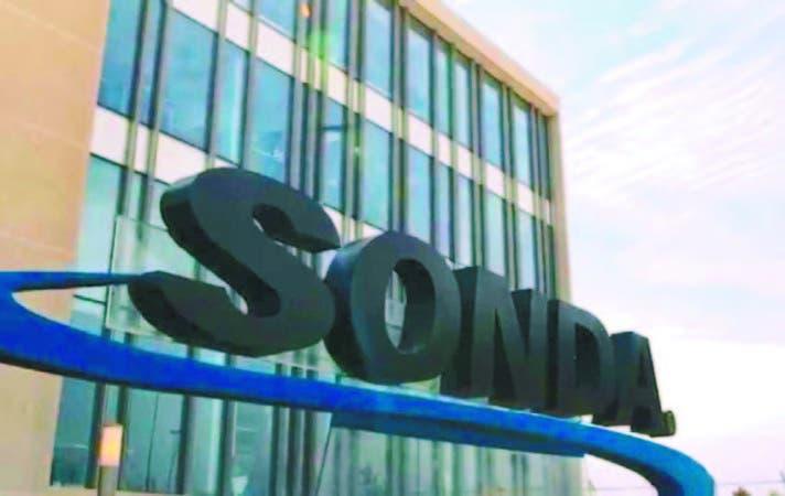 Los inversores se abstenían de comprar Sonda debido a la dependencia del proveedor de servicios de TI.