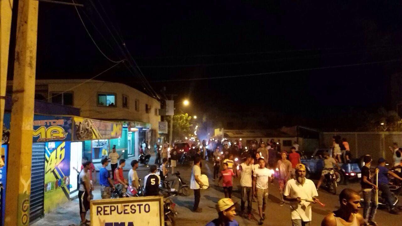 Mantienen llamado a huelga en SFM ante fracaso diálogo con Gobernador