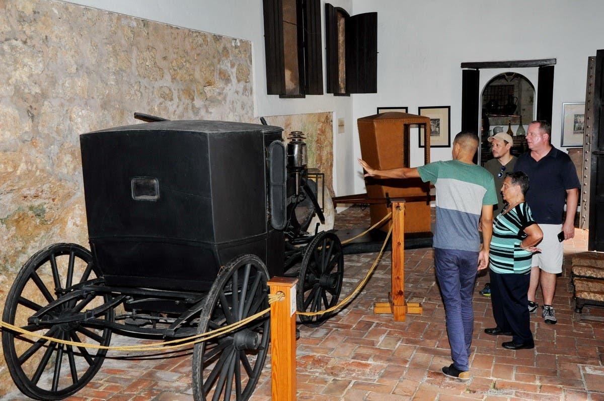 """Cultura celebra hoy la """"Noche Larga de los Museos"""""""