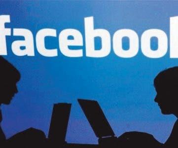 Cómo Facebook ayudó a Obama, y quizás Trump