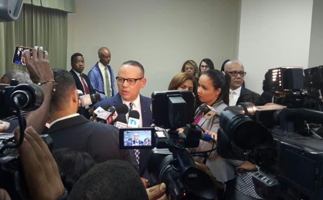 FJT pide escoger jueces de Altas Cortes por méritos y trayectoria, alejados de la clientela política