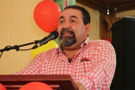 PRSC  adelanta Asamblea  Nacional Ordinaria para elegir nuevas autoridades