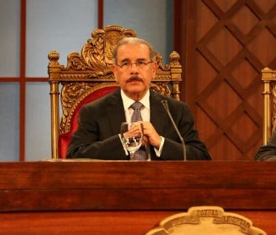 CNM reinicia  las entrevistas de los aspirantes a jueces de las altas cortes