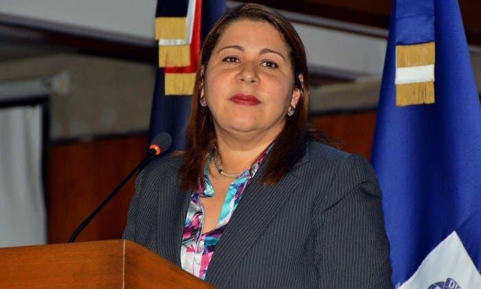 Directora Pepca dice incidentes de abogados caso Odebrecht expresan temor a acusación