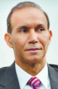 Winston Santos