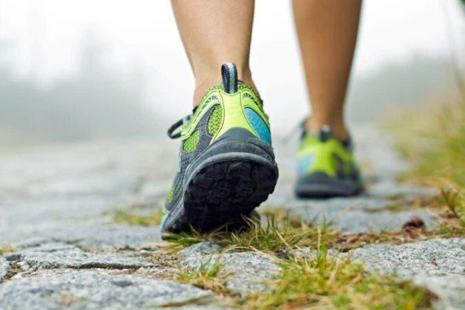 caminar-o-correr-saludable