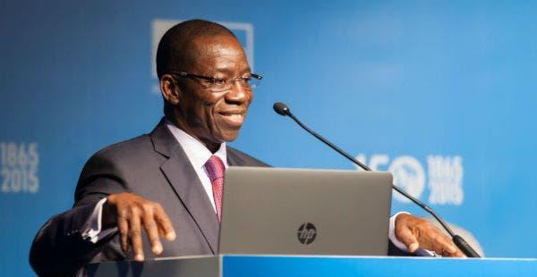 Hoy dictarán conferencia sobre uso TIC para lograr objetivos de desarrollo sostenible
